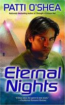 Pdf Eternal Nights