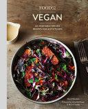 Food52 Vegan Pdf/ePub eBook