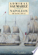 Admiral Saumarez Versus Napoleon