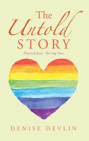 The Untold Story Pdf