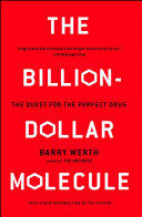 The Billion-Dollar Molecule