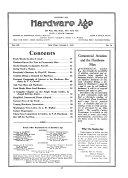 Hardware Age Book PDF