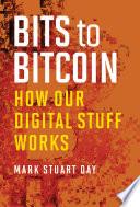 Bits to Bitcoin