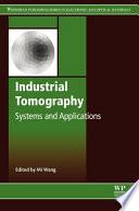 Industrial Tomography Book