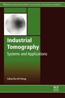 Industrial Tomography [Pdf/ePub] eBook