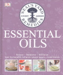 Neal s Yard Remedies Essential Oils