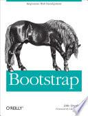 Bootstrap  : Responsive Web Development