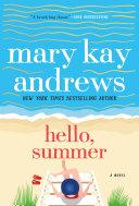 Hello, Summer Pdf/ePub eBook