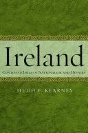 Ireland Pdf/ePub eBook