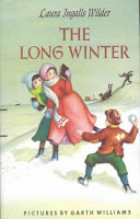 The Long Winter Pdf/ePub eBook