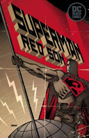 Pdf Superman: Red Son (New Edition)