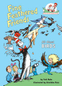 Fine Feathered Friends [Pdf/ePub] eBook