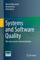 Systems and Software Quality
