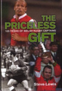 The Priceless Gift