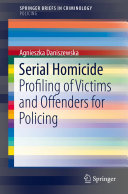 Pdf Serial Homicide