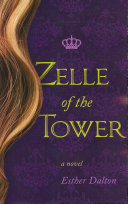 Pdf Zelle of the Tower