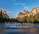 The National Parks of the United States