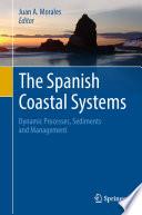 The Spanish Coastal Systems