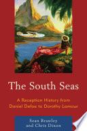 The South Seas