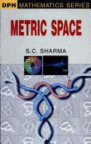 Metric Space
