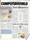 Sep 18, 1995