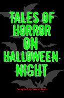 Pdf Tales of Horror on Halloween Night