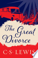 The Great Divorce image