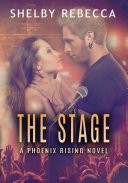 Pdf The Stage