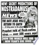 Aug 2, 1994