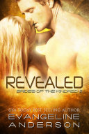 Revealed  Brides of the Kindred book 5