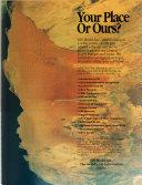 International GIS Sourcebook
