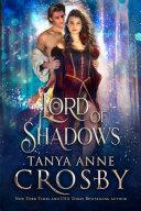Lord of Shadows Pdf/ePub eBook