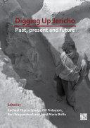 Digging Up Jericho [Pdf/ePub] eBook