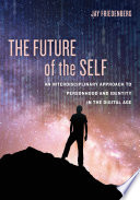 The Future of the Self