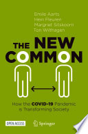 The New Common Book
