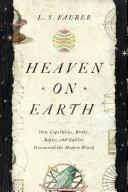 Heaven on Earth [Pdf/ePub] eBook
