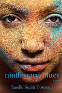 Ninth Ward Blues
