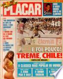 4 ago. 1989