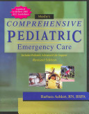 Mosby s Comprehensive Pediatric Emergency Care
