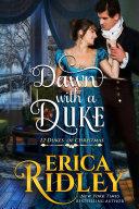 Dawn with a Duke Pdf/ePub eBook