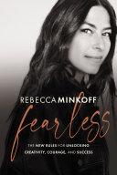 Fearless [Pdf/ePub] eBook