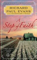 Pdf A Step of Faith Telecharger