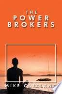 The Power Brokers Book