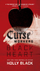 Black Heart [Pdf/ePub] eBook