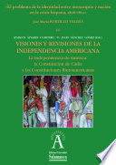 «El problema de la identidad entre monarquía y nación en la crisis hispana, 1808-1812»