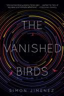 Pdf The Vanished Birds