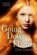Going Down in Flames Pdf/ePub eBook
