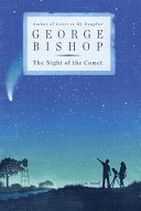 The Night of the Comet Pdf/ePub eBook