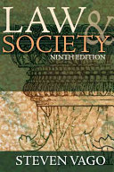 Law and Society - Seite 368