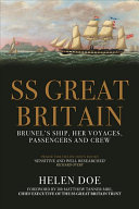 Ss Gb [Pdf/ePub] eBook